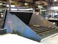 fda-turning-vanes-5-Fabrication