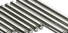 303304316stainless-steel-shafting