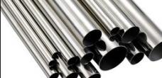 tgp-precision-shaft-bars