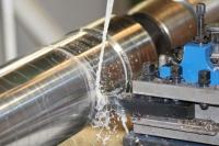 shaft_machining