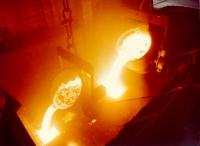 steel_casting