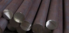 thumbs_astm-a182-heat-treated-steel-bar