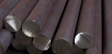 thumbs_astm-a193-b7-and-b16-heat-treated-steel-rounds